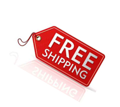 Free-Shipping-Offer2